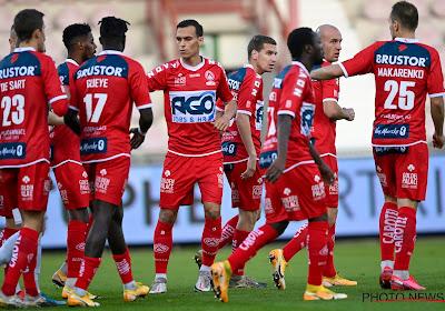 KV Kortrijk krijgt groen licht van de Vlaamse Overheid en mag beginnen dromen van een nieuw stadion