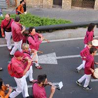 17a Trobada de les Colles de lEix Lleida 19-09-2015 - 2015_09_19-17a Trobada Colles Eix-32.jpg