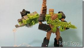Tankette (17)