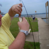 Fishing Cabin - 116_1657.JPG