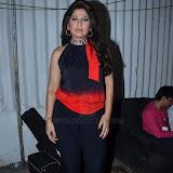 Imran Katrina @ Comedy Circus