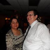New Years Ball (Sylwester) 2011 - SDC13562.JPG