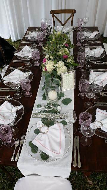 Sand Hill Berries Wedding - 20160703_174330.jpg