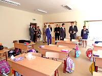 05-Marianum-Az osztályban.JPG