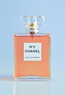 Angebote für Parfum und Kosmetik
