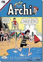 P00029 - Archi #349