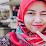 sinbi orent's profile photo