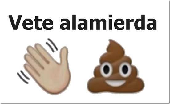 insultar emoji 2