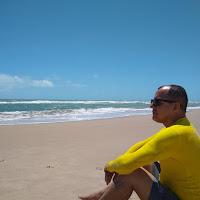 Foto de perfil de Valdemir Alves