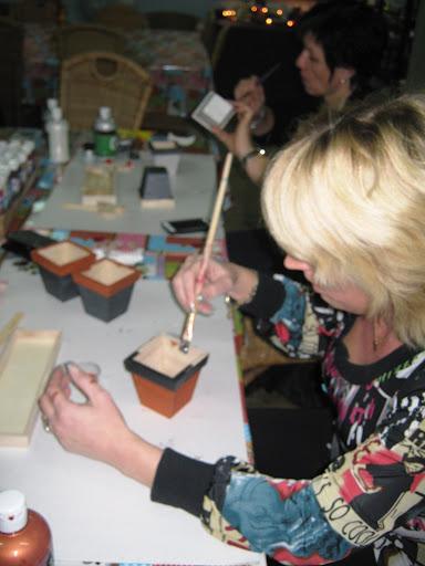 Workshop tafel-kerstdecoratie 001.jpg