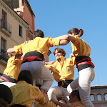 Castellers a Vic IMG_0209.JPG
