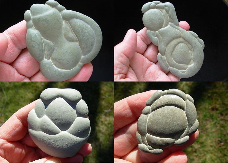 fairy-stones