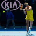 Barbora Strycova - 2016 Australian Open -D3M_6753-2.jpg