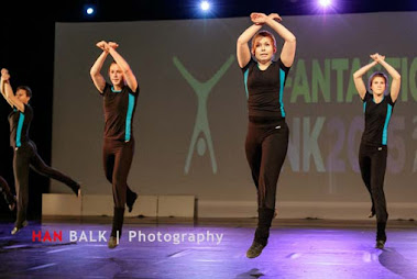 Han Balk Fantastic Gymnastics 2015-8465.jpg