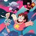 Steven Universo - 5ª Temporada (Dublado)
