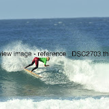 _DSC2703.thumb.jpg