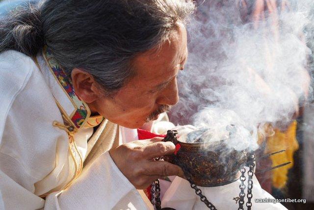 HH Sakya Trizins Mahakala Initiation at Sakya Monastery - 23-cc%2BP5070176%2BA%2B72.JPG