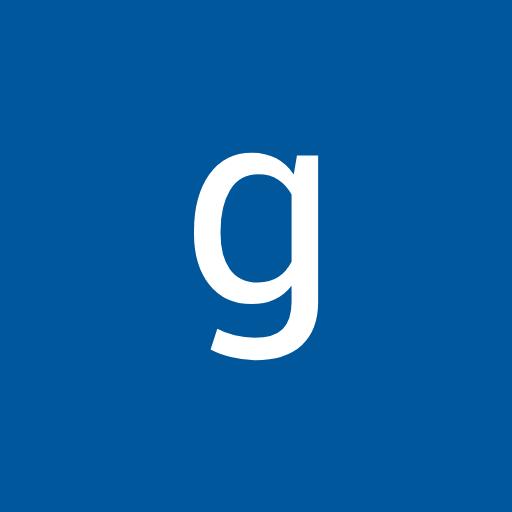 gilbert delgado picture