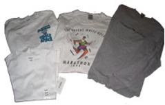 clothes_shirts1