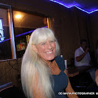 2017-06-14 Carolina Breakers @ Ducks Night Club - MJ - IMG_9728.JPG