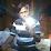 wisnu tuta's profile photo