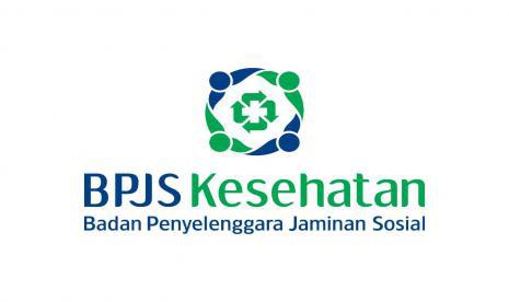 BPJS Kesehatan Intensifkan Sosialisasi Kepesertaan PPNPN