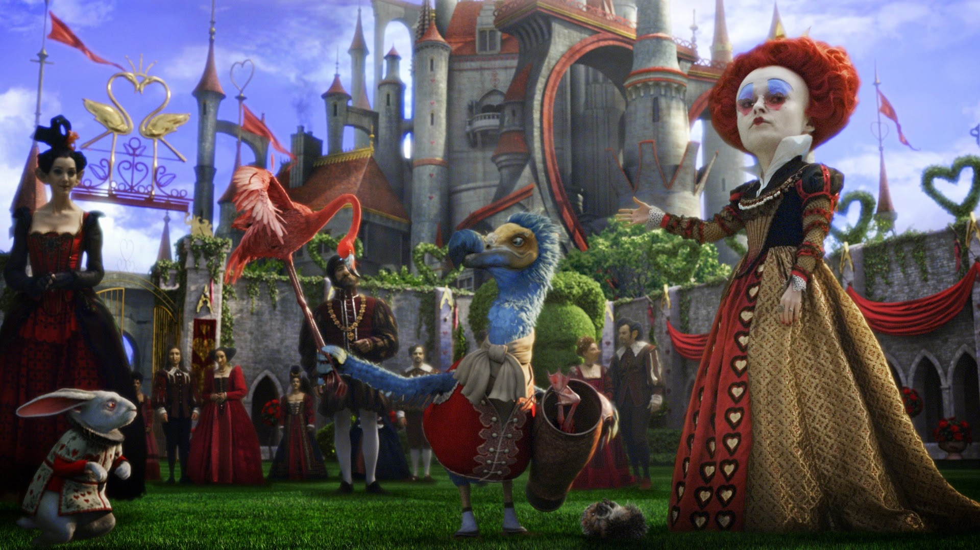 alice-in-wonderland-movie-image-9