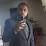 Suri Juris's profile photo
