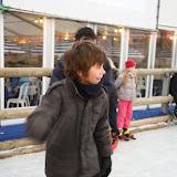 Sinterklaas bij de schaatsbaan - IMG_0312.JPG