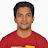 Sethu KR avatar image