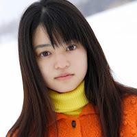 Bomb.TV 2007-03 Channel B - Ryoko Kobayashi BombTV-xrk010.jpg