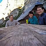 Kamnik–Savinja Alps - Vika-02972.jpg