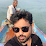 ABHIJITH SREENIVAS's profile photo