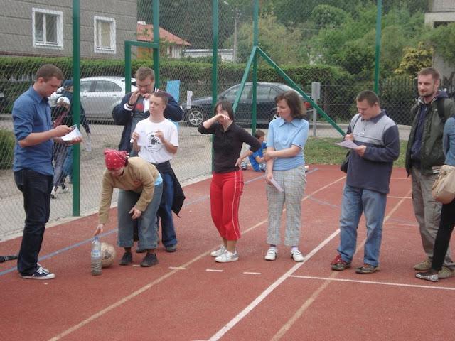 IV Rodzinny Festyn z Orientacją - festyn79.JPG