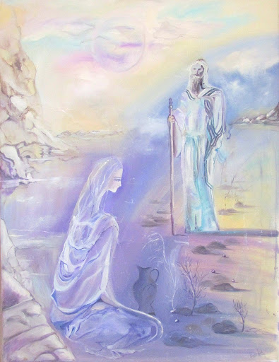 12 Tamar i Ehuda, 2000 g, holst, maslo.JPG