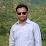 Chandresh Solanki's profile photo