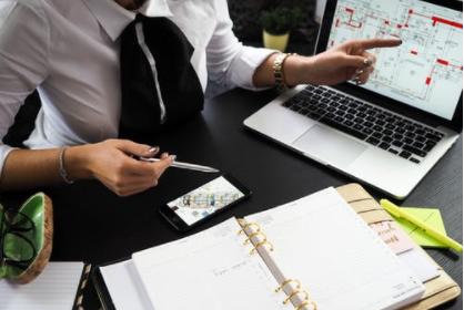Jasa Pembuatan Studi Kelayakan dan Bisnis Plan