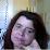 Andrea Speier's profile photo