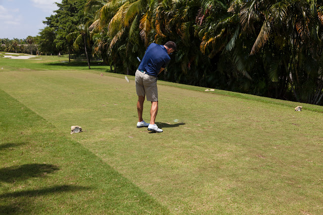 2015 Golf Tournament - 2015%2BLAAIA%2BConvention-1658.jpg