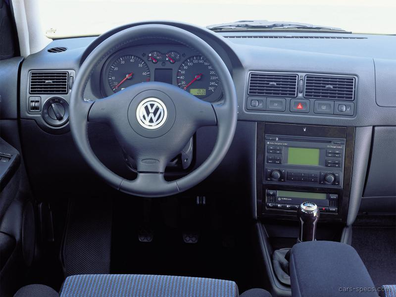 2002 volkswagen golf diesel specifications pictures prices rh cars specs com 2002 vw golf manual transmission fluid 2002 vw golf owners manual
