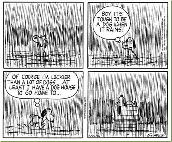 funny-Snoopy-comic-rain_large