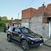Polícia Federal deflagra operação de combate ao tráfico de drogas na Bahia
