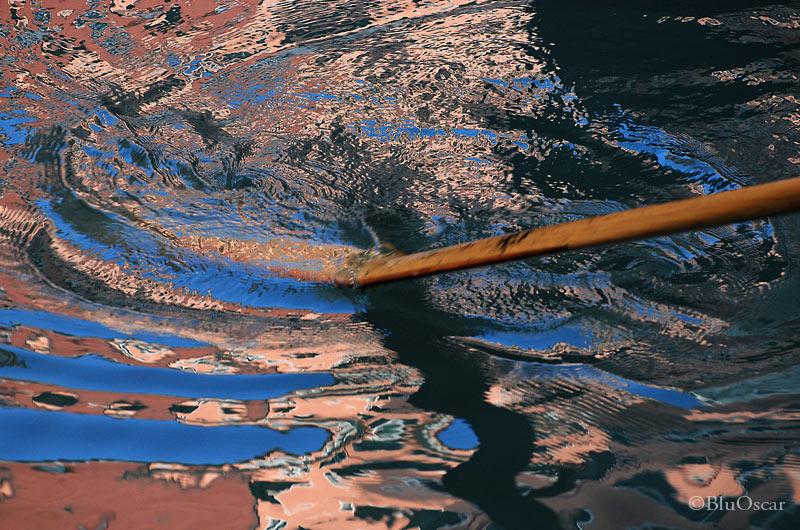 Riflessi veneziani 02 11 2011 N 1