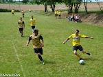 Sportfest_2014_(59_von_93).jpg