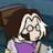Logan VanDruff avatar image