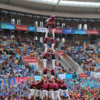 XXV Concurs de Tarragona  4-10-14 - IMG_5670.jpg