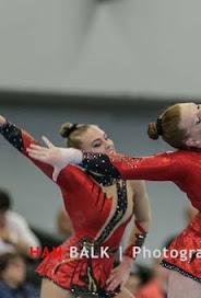 Han Balk Fantastic Gymnastics 2015-2598.jpg