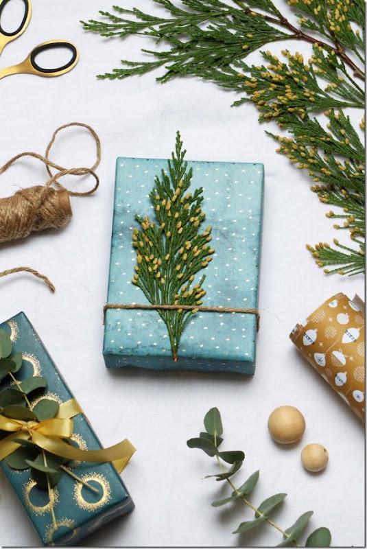 regali-pacchetti-natale-rami (0)