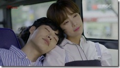 Lucky.Romance.E14.mkv_20160709_150523.814_thumb