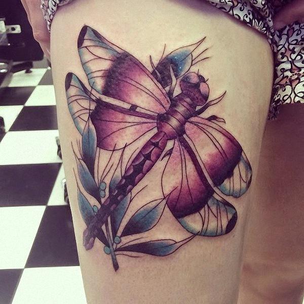 libelula_tatuagens_15